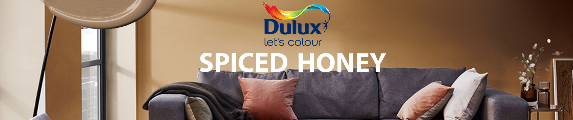 Is it worth paying more for Dulux paint?
